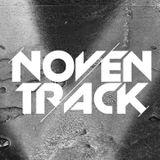 /Noventrack/ Hiphop Mixset 1