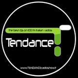 Loco Dice - TENdance Radio Show