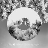 MIX05 Saturday Night (2010)