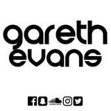 DJ Gareth Evans - Wednesday FIX