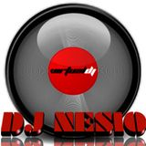 Grupo Liberacion Mix by Dj Nesio