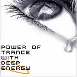 Deep Energy Pres. Power of Trance - Episode 34