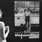 SDTK : Serge Gainsbourg feat. Michel Colombier, Jean claude Vannier, ( Jane & Anna*)