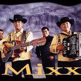 Los Palominos Mixx
