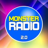 MONSTER RADIO # 24.01.2014