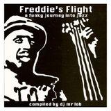Freddie's Flight: A Funky Journey Into Jazz