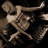 Ida Engberg @ Drumcode Total,Berghain – Panorama Bar (03.11.12)
