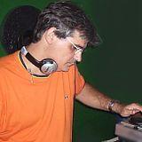 Urubservando Especial - DJ Wilson