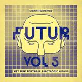 Futur Vol. 5