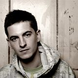 Skream - Live at We Love Space (Ibiza) - 03-Aug-2014