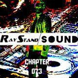 #RayStandSound073