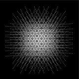Tape Astropolis - Victore