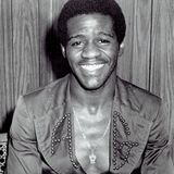 Al Green - Tribute