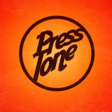 Press Tone April 2012 Competiton Mix- 2nd version