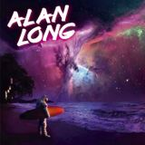 Alan Long - Connecting People #012