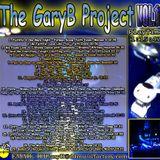 Vol. 11 The GaryB Project (November 2012) Best Mix Ever!! (Makes Girls Crazy)