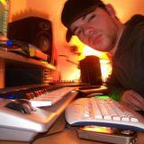 Sean Mc Cabe Birthday Tribute Mix