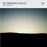 The Emergence Playlist: Pomo x Frank And Oak