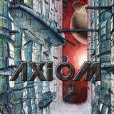 Mechatronicast #12: Axiom