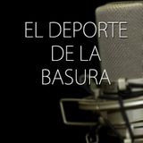 Radioteatro: El deporte de la basura