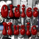 Oldies Retro - DJ bryam