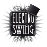 mix serrato electro swing 135 bpm