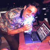 DJ Doctor Dynamite - Pool Unlimited