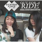 Out For A Ride: Volume 2