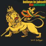 Believe in Jahself