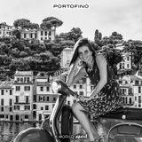 Supalounge! n. 13 - flirtin' in Portofino