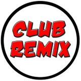 Sak Noel & Salvi ft. Sean Paul - Trumpets (The Shaqwave Remix)