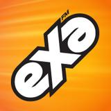 EXA LIVE MIX - DJ BATRA 21_08_2015
