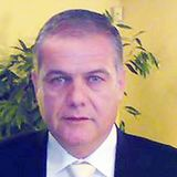 ΕΡΤ ΡΟΔΟΥ 07-08-2015 ΜΠΕΛΤΕΚΟΣ ΔΗΜΗΤΡΗΣ