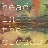 head in the clouds | (mini set )