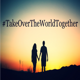 #TakeOverTheWorldTogether EP1
