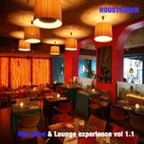 Rita Blue & Lounge experience Vol 1.1