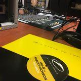 TranceSated radio show vol.34