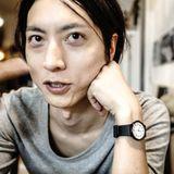 Magari  - Tokyo Bitobito - Interview in japanese