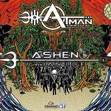 ATMAN FESTIVAL LIVE SESSION by ASHEN URBAN LIFE SPIRITED RECORD SRI LANKA