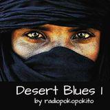 Desert Blues 1