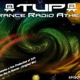 TUP Pres Trance Radio Athens Episode 65