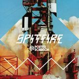 Porter Robinson - Spitfire (EP Mix)