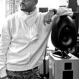 DJ Raz Q - LIVE MIX OldschoolTrip Vol. 1