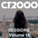 Sessions Volume 14