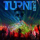 Turnt Tunes #1