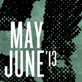 May-June 13 Beats