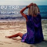 DJ TRD Deep and Tech House Mix