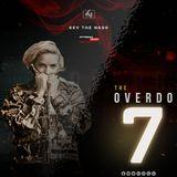 The overdo 7 (Kev The Nash)