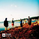 Team: Duswunder & Luke G - 13/09/16