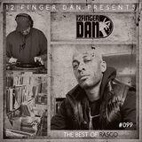 12 FINGER DAN Best of Series Vol. 99 (RASCO)